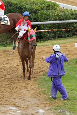 Arao_race_park_20110930_009