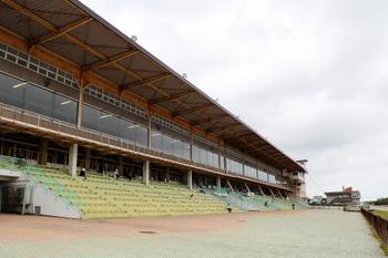 Arao_race_park_20110930_010