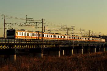 E233_20120105_001a