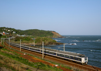 Kitaguni_express_20110514_001