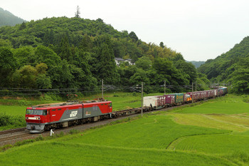 Freight_20120701_001a