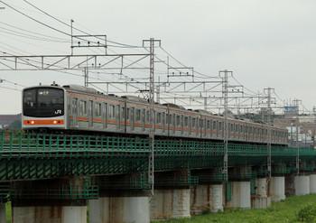 205_20120721_001