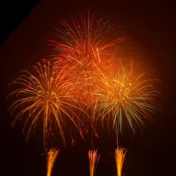 Fireworks_20120722_001