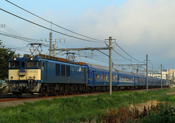Akebono_20120819_001