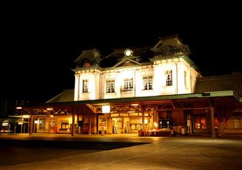 Mojiko_station_20120825_002
