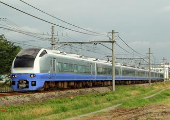 E653_20130720_001